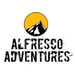 alfresco-adventures-logo