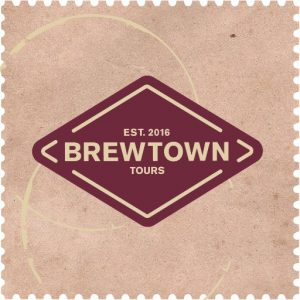 Brewtown Brewery Tours in York and Leeds - Leeds Brewery Tour