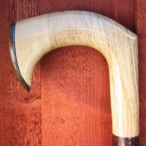 One Day Stick Making Course near Leeds