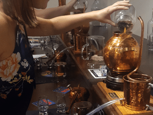 Gin Making Experience for Two