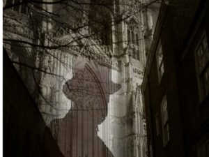 Private Ghost Tour of York for Families and Groups