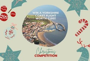 Christmas Competition 2021